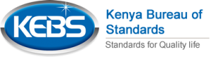 kebs_new_logo