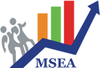 msea-logo-new-website