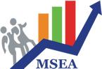 msea-logo-new-website